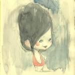 carnet poupées p10