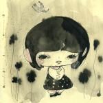 carnet poupées p16