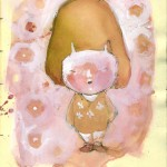 carnet poupées p3