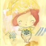 carnet poupées p7