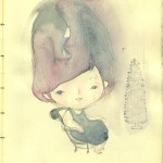 carnet poupées p9